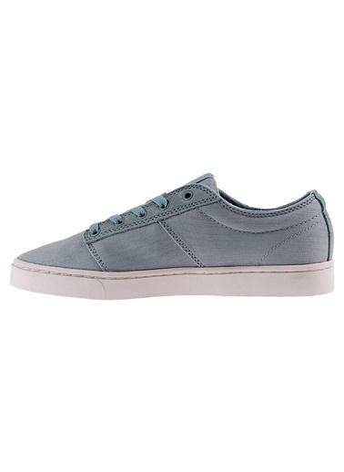 Supra Sneakers Mavi